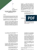 Partnership (Ortega-Pang Lim)