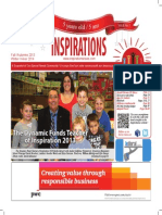 Inspirations Fall 2013-11-04