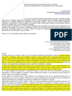 764-2883-1-PB marcada.pdf