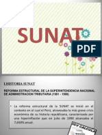 SUNAT Grupo 8
