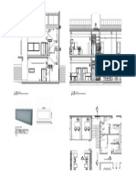 Posiscion Iluminacion Escalera Sc-layout1(1)