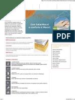 Subcoberturas - SolarMaxxi - Brasilit.pdf