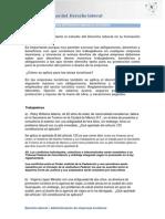 Importancia del Derecho laboral en el turismo.docx