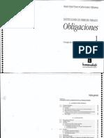 Pizarro- Vallespinos- Obligaciones TI