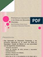 Portafolio Diagnostico_ Guadalupe Suárez