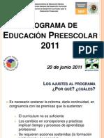 PEP20 (1)