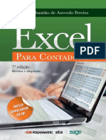 excelparacontadores7ed-130910182945-phpapp02