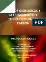 Exp 1 Riesgos Geologicos