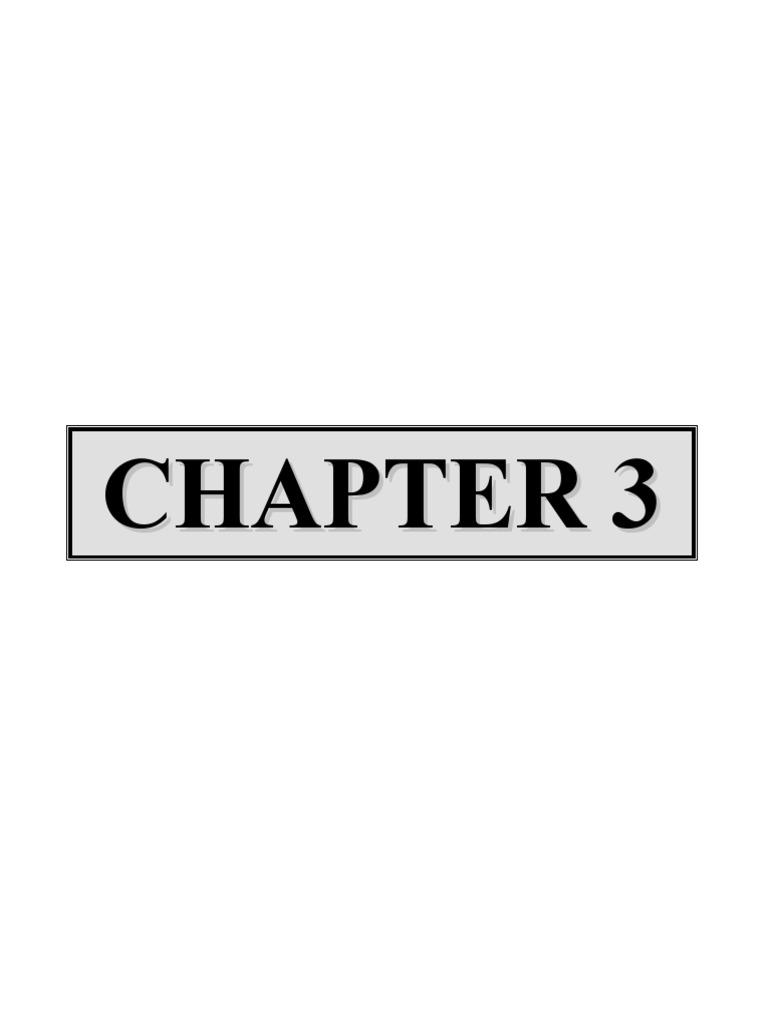 Chapter 03 Solutions Mechanics of Materials 6th Edition   Torque   Stress ( Mechanics)