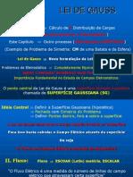 Lei_de_Gauss[1]