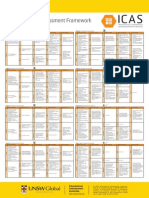 Maths Framework