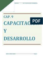 ADP_Cap9