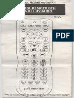CONTROL REMOTO UNIVERSAL MOVISTAR NEGRO.pdf