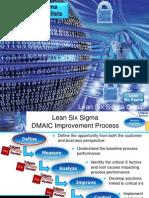 Lean Six Sigma Tollgate Checklists