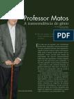 Professor Matos.pdf