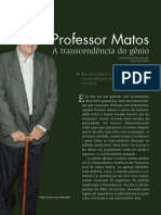 Professor Matos.pdf