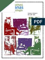 alternativas-cubanas-en-psicologia-v1n3.pdf