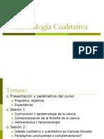 Metodología_Cualitativa_clase_1.ppt
