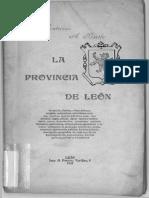 La Provincia de León