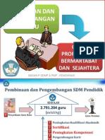 Manado Overview PK Guru&PKB