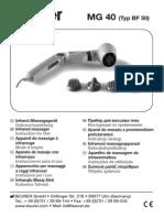 masajeador por infrarrojos.pdf