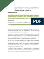 ALI-U3-EU-CESA.doc