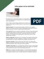 Qué no deberías poner en tu currículo.pdf