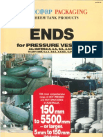Rheems Catalogue of Pressure Vessel Ends.pdf