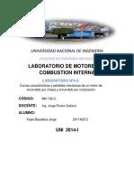 labo4-5-finalLL