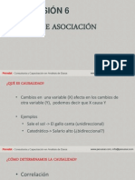 Sesion6_con_R.pptx
