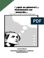 EL FEMINISMO NO MUERDE.pdf