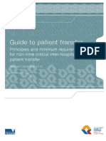 Guide to Patient Transfer_ Web_ Revised Dec 2012