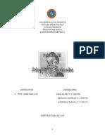 47466975 Informe III Sobre El Principio de Arquimedes