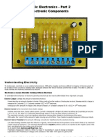 Electronic Components2