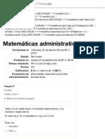 Examen U1.pdf
