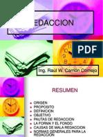 La Redacción-fimm 2