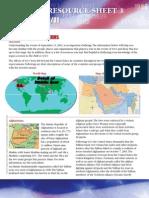 ABC_pdf_1