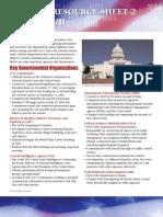 ABC_pdf_2