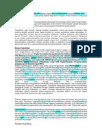 3.Ppg Perpuluhan_nota Final Exam
