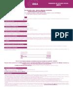12 Mercadeo Estrategico Pe2012 Tri4-14