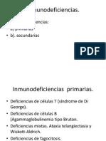 inmunodeficiencias y vacunas qfb.pptx