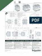 ARRANCADOR DEL MOTORVENILADOR 20 A 350 HP.pdf