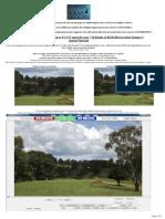 """Sidewinder """"16Band RGB Filter"""" Visual TUTORIAL F1 C17"""