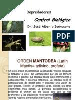 Biocontrol Clase 4