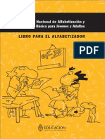 Libro para el Alfabetizador.pdf