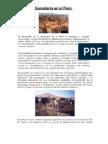 Ganaderia en El Peru Impimir