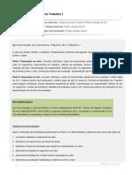 guia-de-estudo-28.pdf