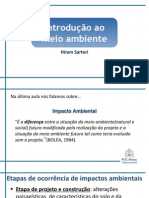 material-complementar-33.pdf