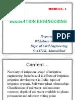 irrigationengineeringm1-120625051631-phpapp01