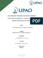 Monografía Penal.docx Terminada